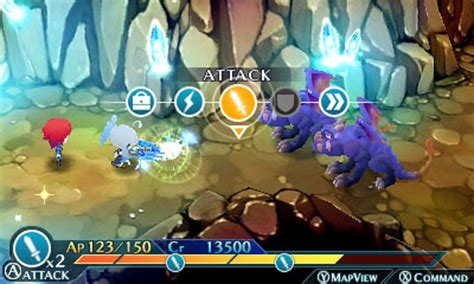 Lord Of Magna Maiden Heaven lord of magna maiden heaven recensione gamesource