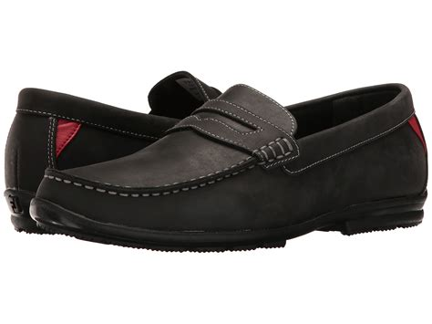loafers club footjoy club casuals handswen loafer at zappos
