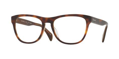 paul smith hoban pm8254su eyeglasses free shipping
