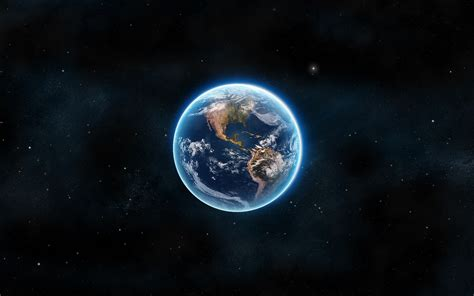 wallpaper of earth from space 50 earth wallpapers in full hd for free download