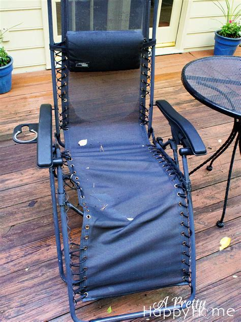 electric recliner chair broken tips on repairing a broken zero gravity chair best recliners