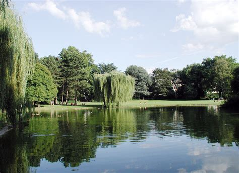 file stadtgarten k 246 ln m 252 lheim 0002 jpg wikimedia commons