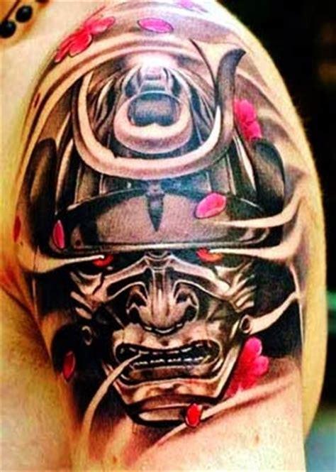 tattoo carranca oriental significado tatuagem de samurai fotos e significados das melhores artes