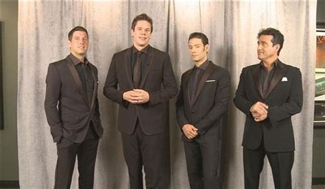 il divo i believe in you i believe in you de il divo letras musicales y m 218 sica