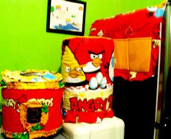Cover Homeset Gkm detail produk homeset angry bird menara merah toko bunda