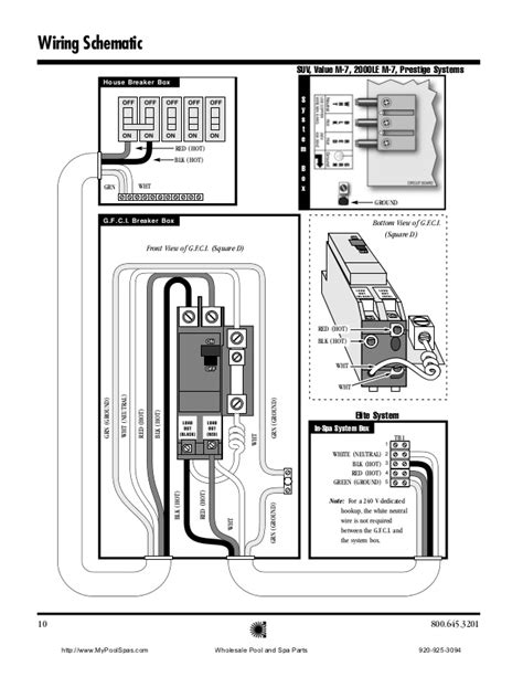 qo load center wiring diagram efcaviation