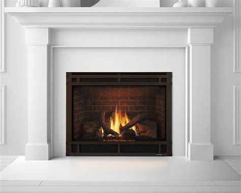 city fireplace traditional gas fireplace specialties shreveport