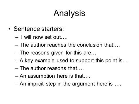 how to analyze instantly analyze anyone using proven psychological techniques increase your influence and social proof instantly volume 1 books essay writing in philosophy ppt