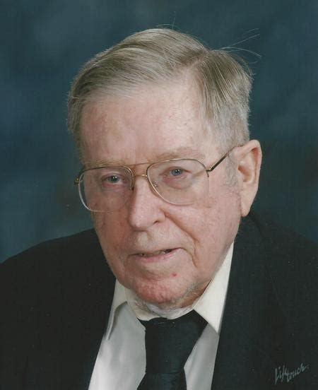 william wilkinson obituary warwick ri barrett cotter