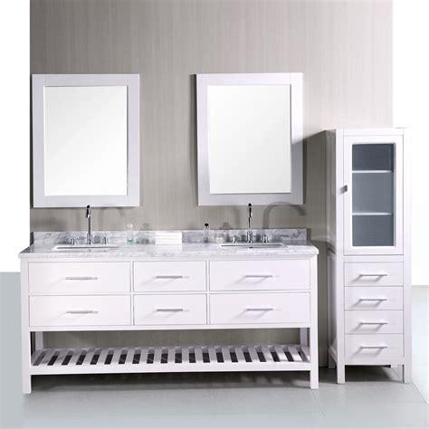 cabinet tops at lowes 100 cabinet tops at lowes shop ancerre designs
