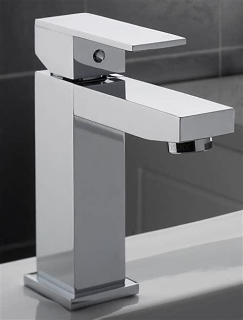 designer taps bathroom rs2 bathroom taps from tapstore com