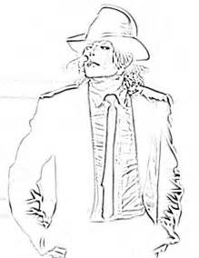 michael jackson coloring pages printable michael jackson coloring pages coloring me