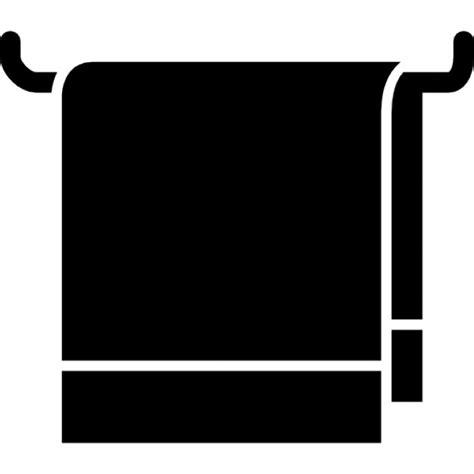Bathroom Design Tool Free bathroom towel icons free download