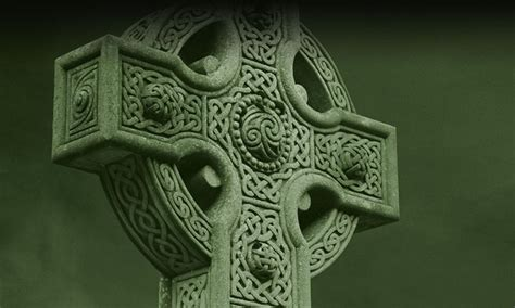 Church Records Ireland Births Best 25 Roots Ireland Ideas On Visit Northern Ireland Roots And