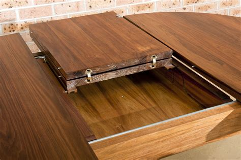 Solid Wood Dining Table Melbourne Solid Wood Dining Tables Sneakergreet Melbourne Clipgoo