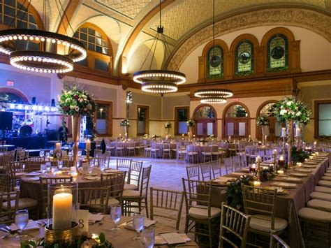 small wedding venues in fort worth 8 top fort worth wedding venues that guarantee an affair to remember culturemap fort worth