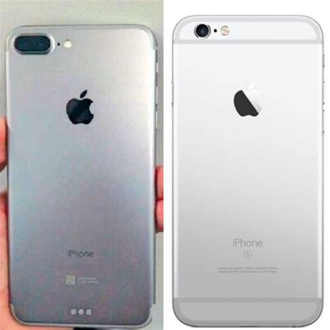iphone 7 plus the iphone faq