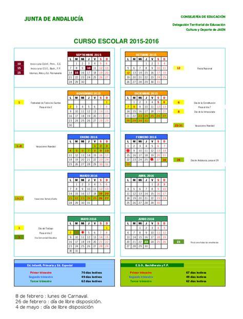 calendario 2013 mundonets calendario 2016 con fechas especiales fechas especiales