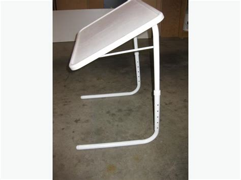 small drafting table small portable folding drafting table saanich