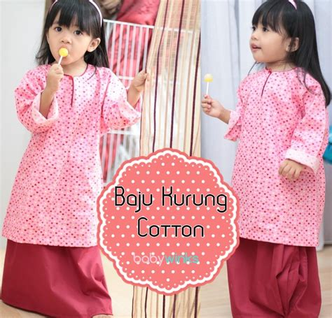 Promo Set Baju Pendek 3 In 1 Baby Motif Cutes baju kurung cotton kanak kanak mar end 8 10 2015 12 15 am