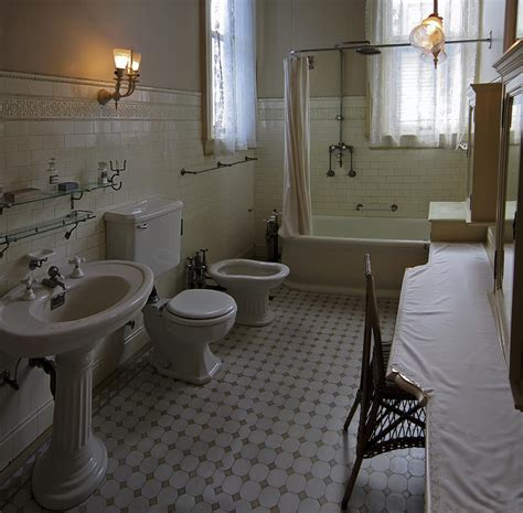 traditional victorian bathrooms victorian bathroom ideas victorian bathroom time to