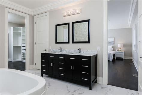 master bedroom vanity 53 burnhamthorpe cres master bedroom ensuite vanity