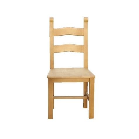 farmhouse slat back dining chair dining chairs pine