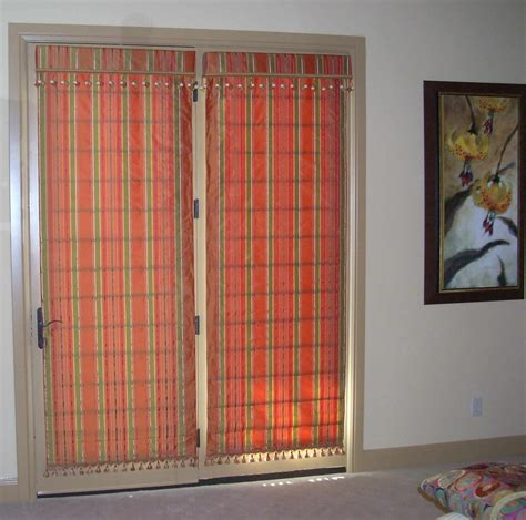 window treatments for double windows double door window treatments window treatments design ideas