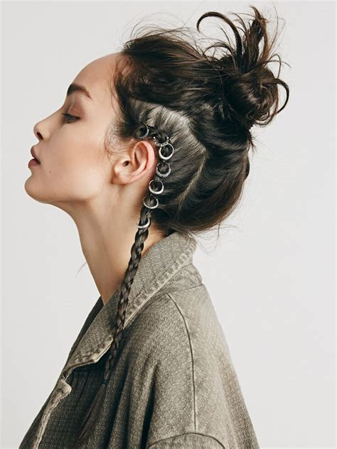 how to braid hair warrior style 1000 ideas about plaited buns on pinterest dutch braid