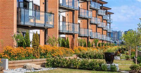 provisionsfreie wohnungen in wiesbaden arrivare immobilien wiesbaden ihr makler unternehmen in