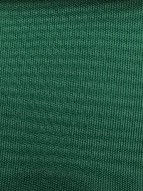canvas upholstery fabric outdoor 60 quot wide hunter green canvas 600 denier waterproof outdoor