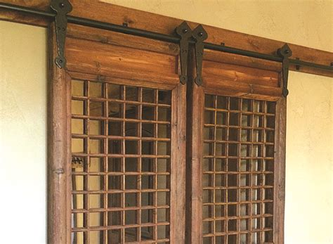how to hang a sliding barn door how to hang sliding barn doors jacobhursh