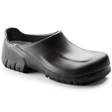 steel toe clogs for a 640 polyurethane steel toe black shop at