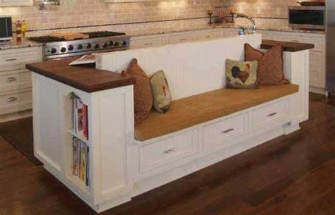 island bench kitchen designs kitchen island design ideas airtasker