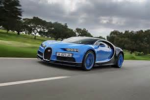 Bugatti Quarter Mile Black Magic What Really Enables The Bugatti Chiron To Hit