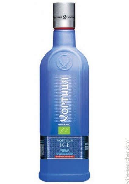 vodka price khortytsa vodka ukraine prices wine searcher