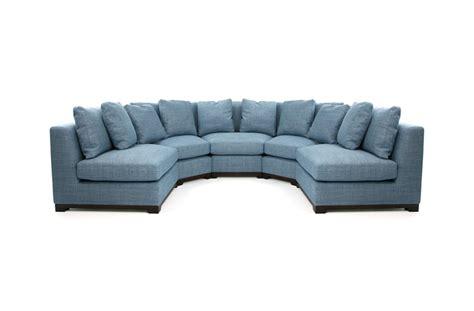 sb furniture sofa sb ecka cor 12001 corner sofas the sofa chair company