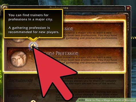 focus drop the of attraction slay your goals the proven guide to success a powerful attitude and profound books how to play a mage in world of warcraft with pictures