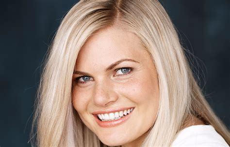 ricky home and away ricky sharpe bonnie sveen home and away characters