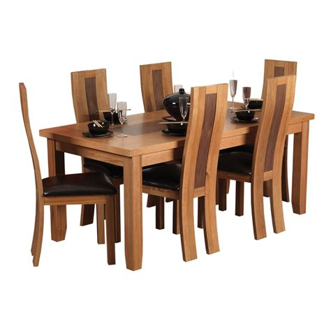 cool dining room chairs cool dining room table home design
