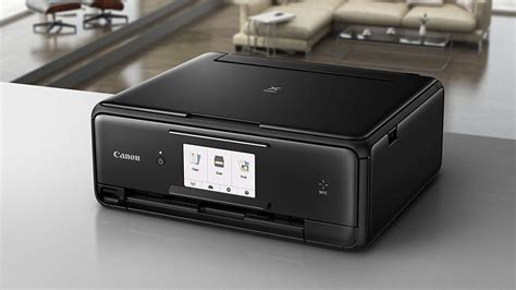 home color laser printer best printers 2019 top home and office printers tech