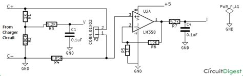 lm317 battery charger circuit diagram 12v battery charger circuit diagram using lm317 12v power