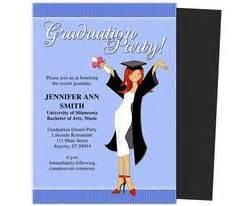 1000 images about printable diy graduation announcements templates on graduation