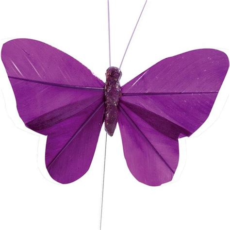 imagenes de mariposas lilas pack 6 mariposas moradas