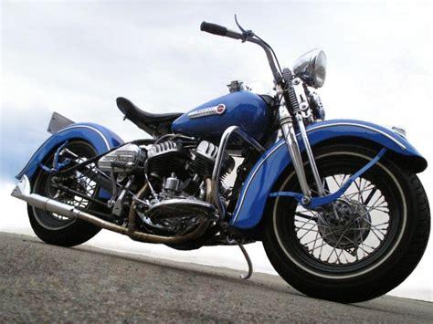Harley Davidson Motorrad Alt by Neue Seite 2