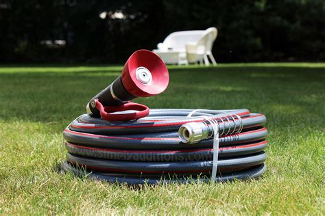 summer lawn care tips lawn care tips for the summer season mowing watering