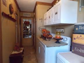 How To Decorate A Mobile Home by Manufactured Home Decorating Ideas Primitive Country Style