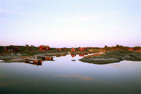 schweden haus am meer ein ferienhaus in schweden am meer ferienhaus schweden