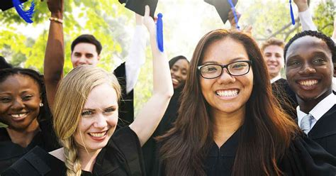 federal grants for college federal grants for going to college