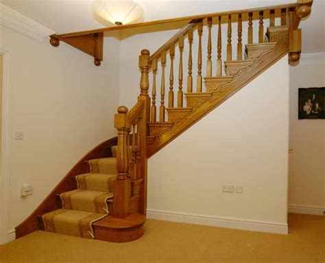 stair cases we can offer a full design manufacture and installation